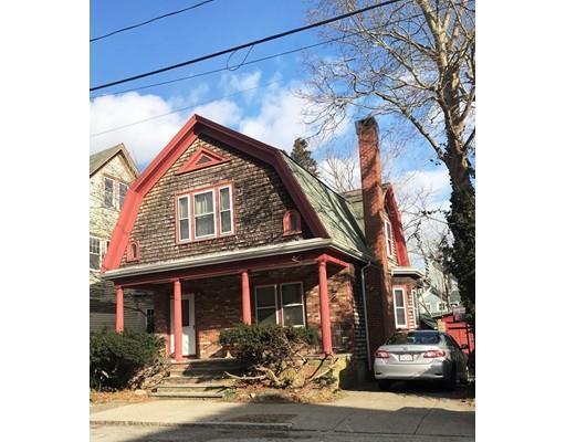 472 Cottage Street, New Bedford, MA - USA (photo 3)