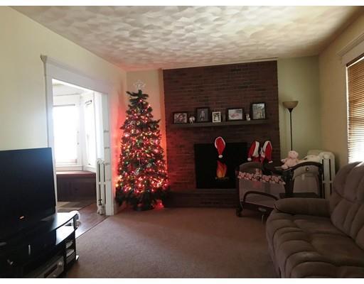 472 Cottage Street, New Bedford, MA - USA (photo 4)