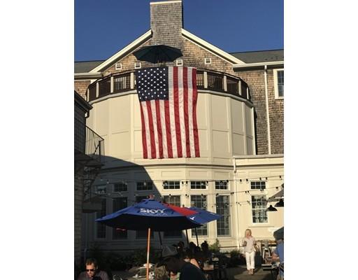 1 Mill Wharf Plaza S-35, Scituate, MA - USA (photo 1)