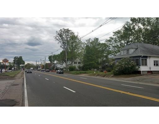 741 Newport Ave, Attleboro, MA - USA (photo 2)
