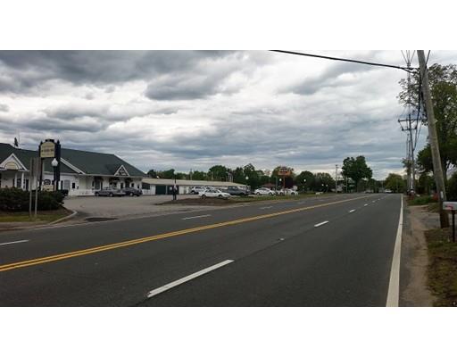 741 Newport Ave, Attleboro, MA - USA (photo 3)
