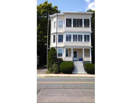 610 Humphrey Street 3, Swampscott, MA - USA (photo 1)