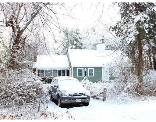 51 Main St, Norwell, MA - USA (photo 2)