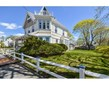 6 Pearl St, Mattapoisett, MA - USA (photo 1)