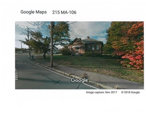 215 Chauncy Street, Mansfield, MA - USA (photo 5)
