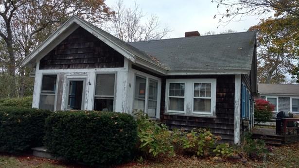 36 Pine Street, Harwich, MA - USA (photo 1)