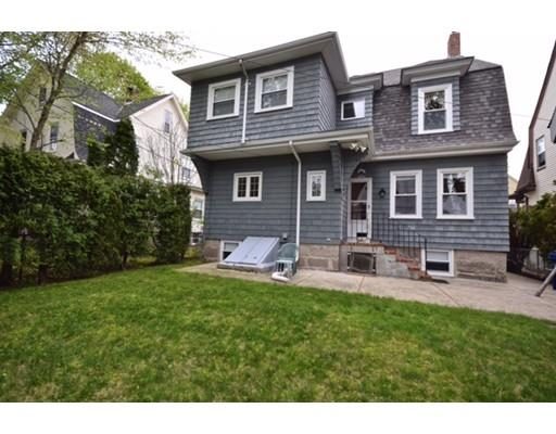 20 Mapleview Terrace, New Bedford, MA - USA (photo 2)