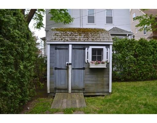 20 Mapleview Terrace, New Bedford, MA - USA (photo 3)