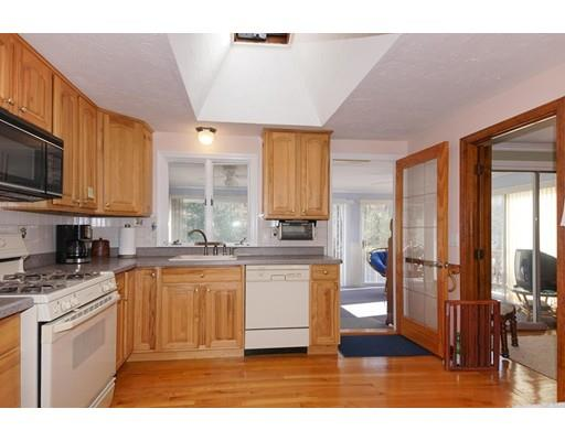 15 Partridge Rd., Medfield, MA - USA (photo 3)