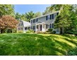 16 Olde Meadow Rd, Marion, MA - USA (photo 1)