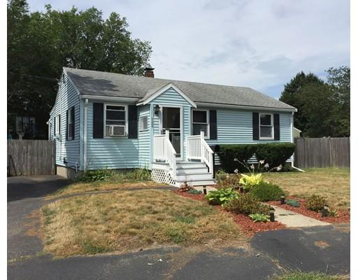 192 Algonquin St, Brockton, MA - USA (photo 1)