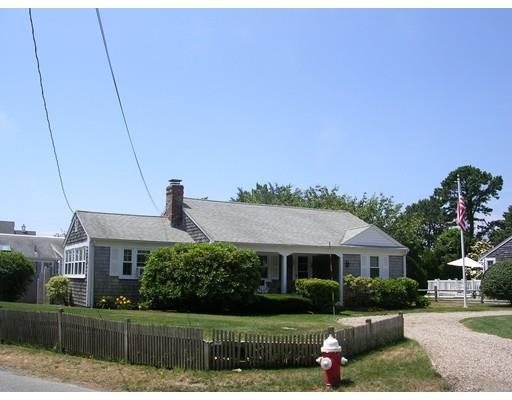 87 Shore Rd, Dennis, MA - USA (photo 2)