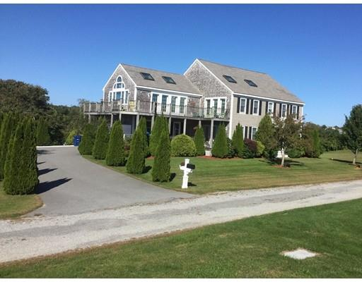 10 Sunset Beach Rd, Fairhaven, MA - USA (photo 1)