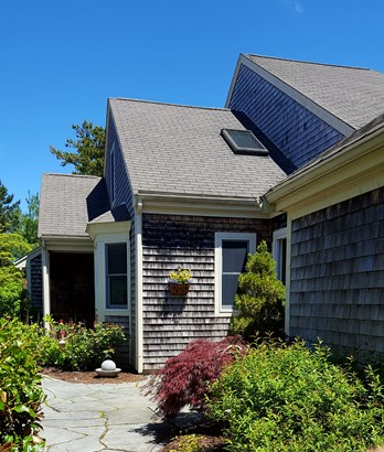 5 Old Langmore Way 5, Plymouth, MA - USA (photo 2)