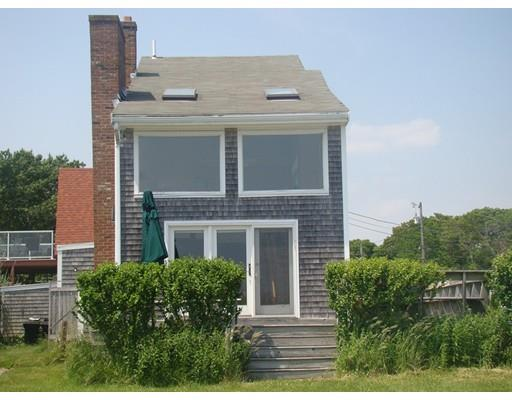 4 James St, Fairhaven, MA - USA (photo 2)