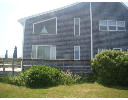 4 James St, Fairhaven, MA - USA (photo 3)
