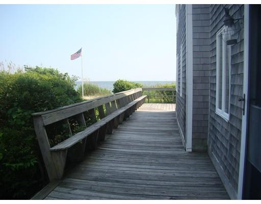 4 James St, Fairhaven, MA - USA (photo 4)
