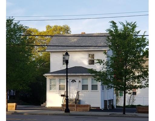 1133 North Main Street, Randolph, MA - USA (photo 1)