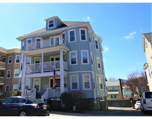 2145 Dorchester Avenue 3, Boston, MA - USA (photo 1)
