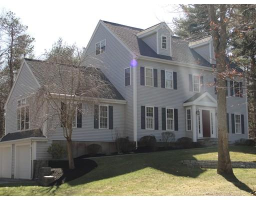 7 Lemore Avenue, Lakeville, MA - USA (photo 2)