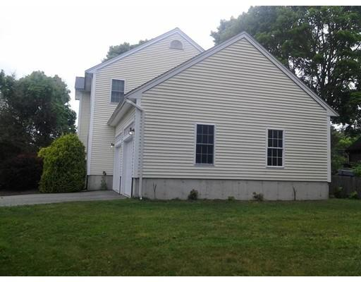 2 Mayflower Ridge Drive, Wareham, MA - USA (photo 3)