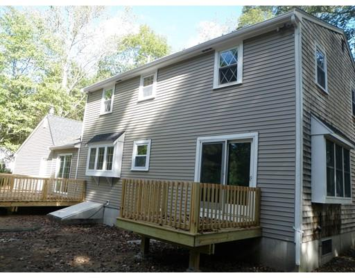 28 Great Meadow Dr., Carver, MA - USA (photo 2)
