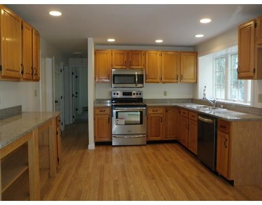 28 Great Meadow Dr., Carver, MA - USA (photo 3)