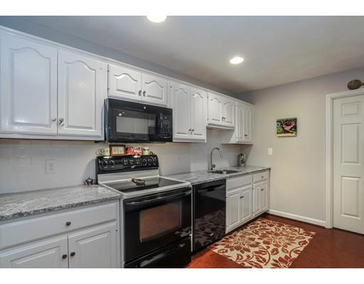 155 Kendrick Ave 206, Quincy, MA - USA (photo 2)