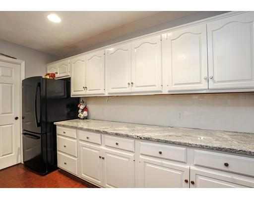 155 Kendrick Ave 206, Quincy, MA - USA (photo 3)