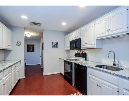 155 Kendrick Ave 206, Quincy, MA - USA (photo 4)