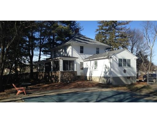625 Union Street, Braintree, MA - USA (photo 1)