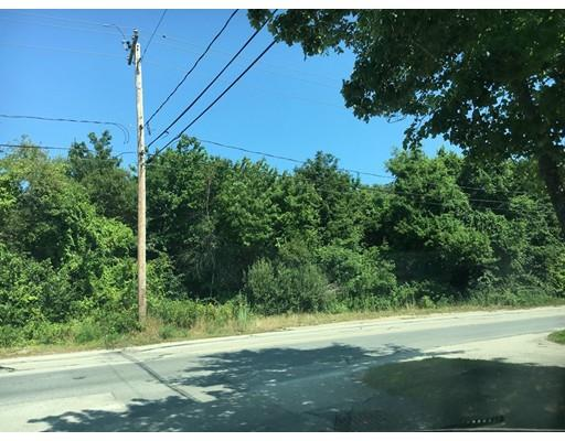 0 Hatherly Road, Scituate, MA - USA (photo 3)