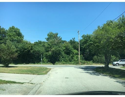 0 Hatherly Road, Scituate, MA - USA (photo 4)