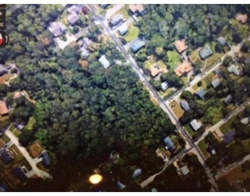 0 Hatherly Road, Scituate, MA - USA (photo 5)