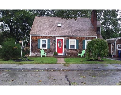 62 Milton Rd, Braintree, MA - USA (photo 2)