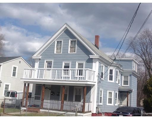 179 Washington St, Taunton, MA - USA (photo 4)