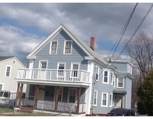 179 Washington St, Taunton, MA - USA (photo 5)