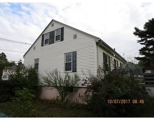 121 Hovendon Ave, Brockton, MA - USA (photo 3)