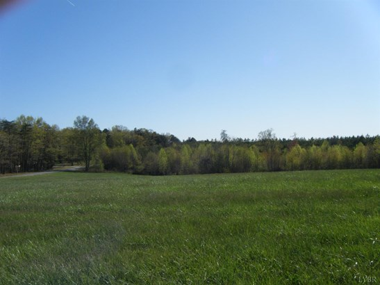 Unimproved Land - Long Island, VA (photo 1)