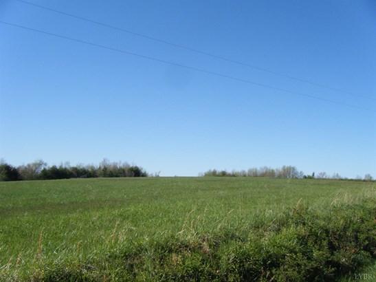 Unimproved Land - Long Island, VA (photo 2)