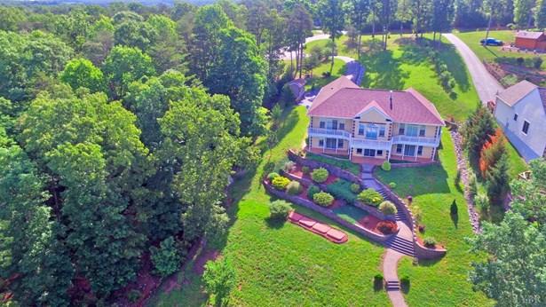 Single Family Residence, Other,See Remarks - Gretna, VA (photo 4)