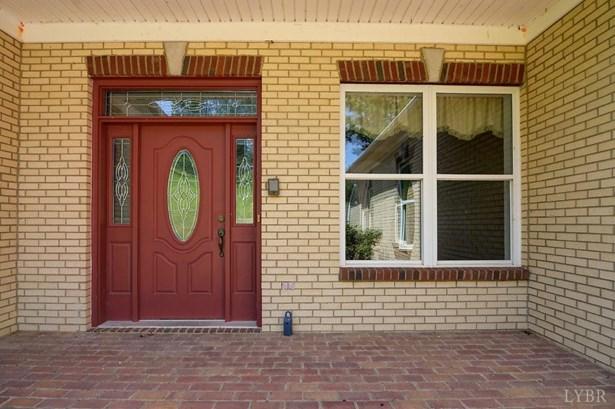 Single Family Residence, Other,See Remarks - Gretna, VA (photo 5)