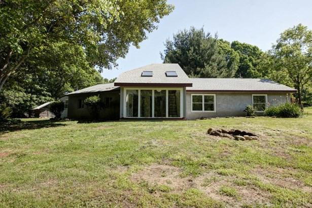 Single Family Residence, Contemporary - Big Island, VA (photo 1)