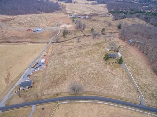 Land - Bedford, VA (photo 1)