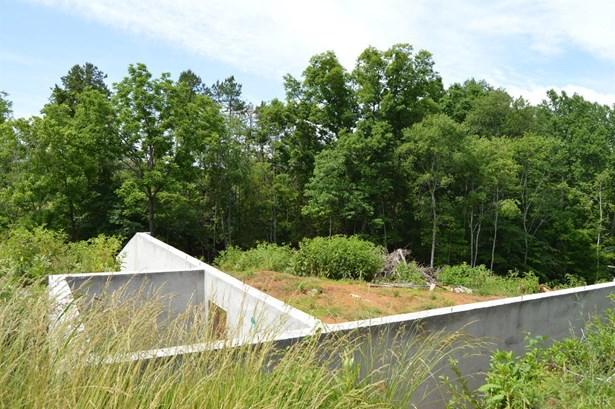 Land - Goode, VA (photo 2)