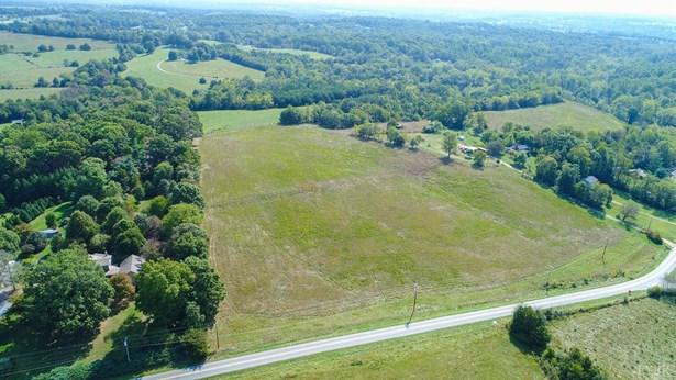 Land - Goode, VA (photo 5)