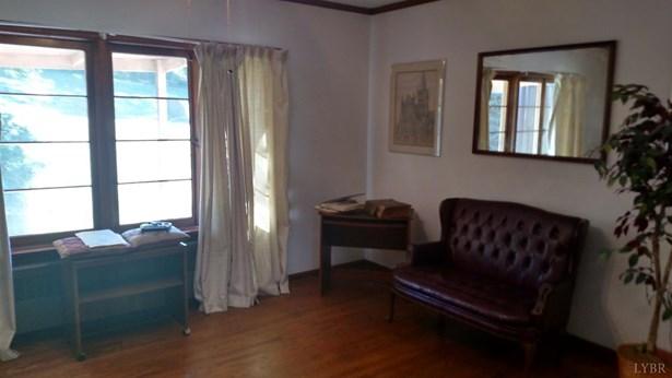 Single Family Residence, Bungalow - Madison Heights, VA (photo 5)