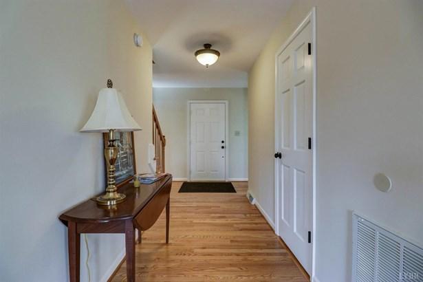 Single Family Residence, Two Story - Monroe, VA (photo 2)