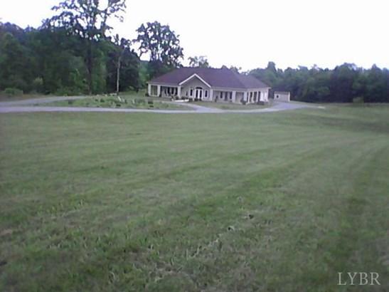 Single Family Residence, Contemporary - Goode, VA (photo 2)