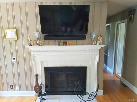 Single Family Residence, Ranch - Lynchburg, VA (photo 5)